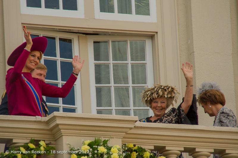 Prinsjesdag2012-66