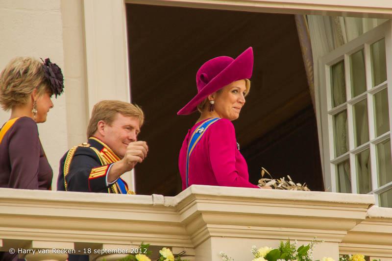 Prinsjesdag2012-67
