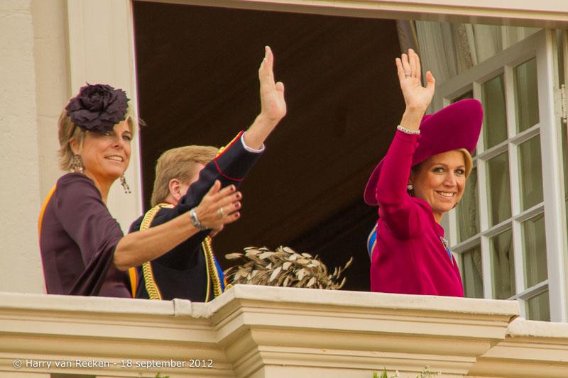 Prinsjesdag2012-68