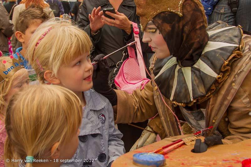 Prinsjesdag2012-76
