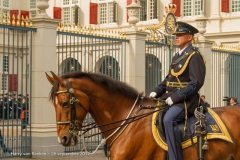 Prinsjesdag2012-07
