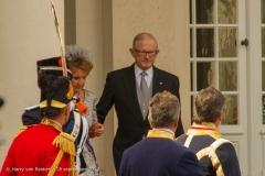 Prinsjesdag2012-14