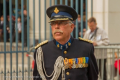 Prinsjesdag2012-30