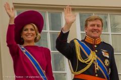 Prinsjesdag2012-54