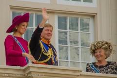 Prinsjesdag2012-65
