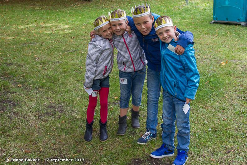 prinsjesdag-2013-eb-50