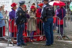 prinsjesdag-2013-eb-09