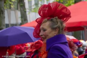 prinsjesdag-2013-eb-13