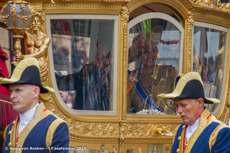 prinsjesdag-2013-123