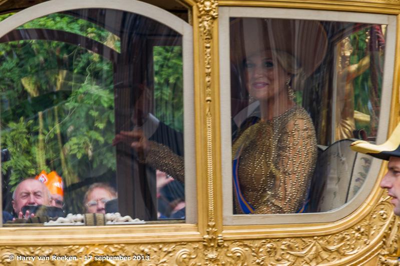 prinsjesdag-2013-125