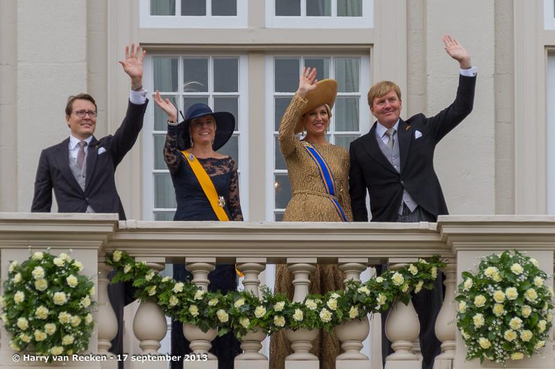 prinsjesdag-2013-148
