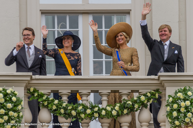 prinsjesdag-2013-167