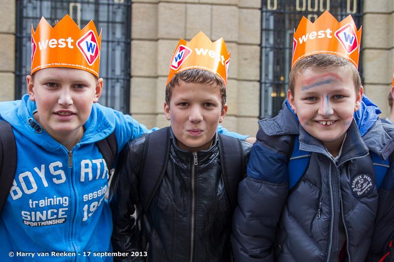 prinsjesdag-2013-2