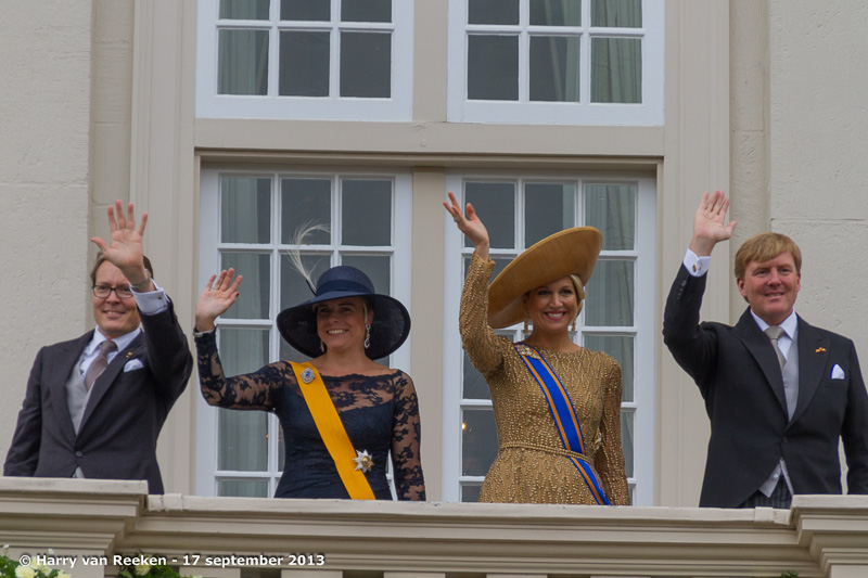 prinsjesdag2013-68