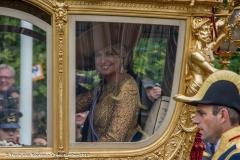 prinsjesdag-2013-129