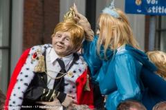 prinsjesdag-2013-43