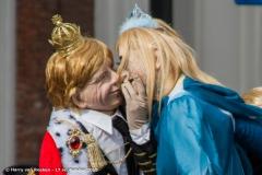 prinsjesdag-2013-45