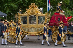 prinsjesdag-2013-82
