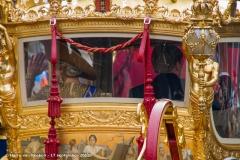 prinsjesdag-2013-84