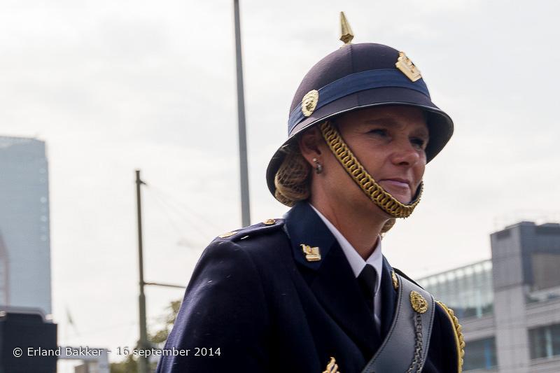 Prinsjesdag_2014_-_054