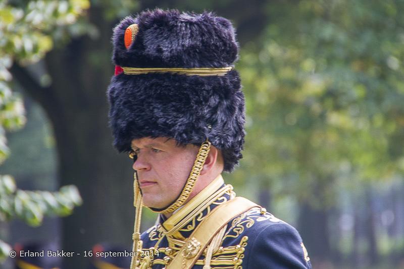 Prinsjesdag_2014_-_055