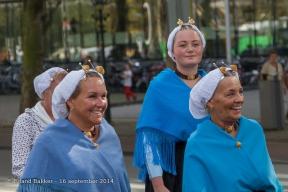 Prinsjesdag_2014_-_029