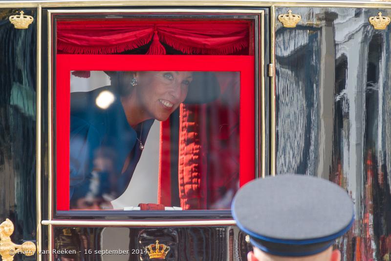 Prinsjesdag 2014-28