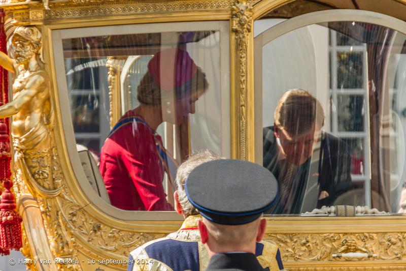Prinsjesdag 2014-37