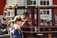 Prinsjesdag 2014-32