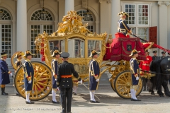 Prinsjesdag 2014-38