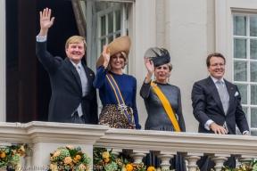 Prinsjesdag 2016-58