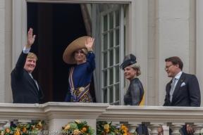 Prinsjesdag 2016-62