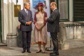 Prinsjesdag 2016-10