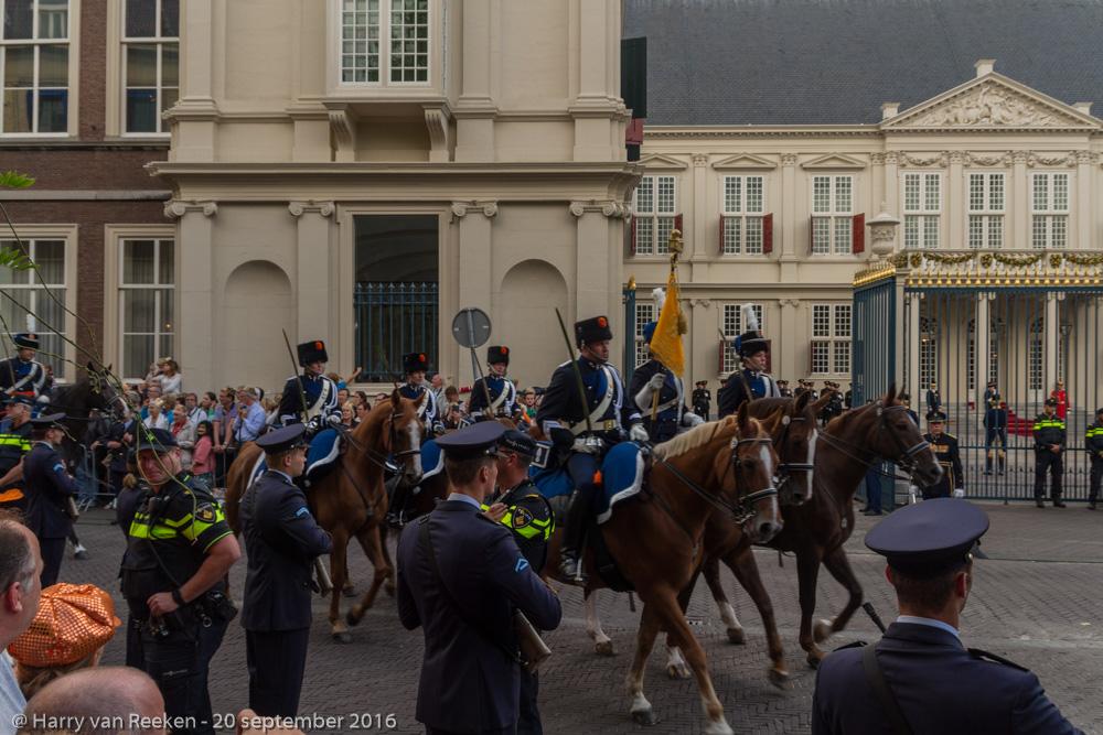 Prinsjesdag-2016-33