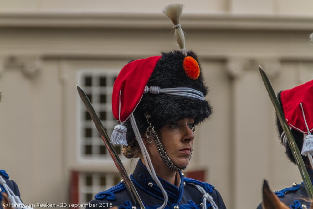 Prinsjesdag-2016-35