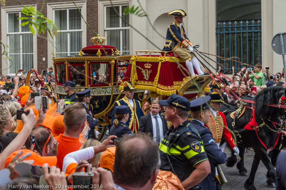 Prinsjesdag-2016-42