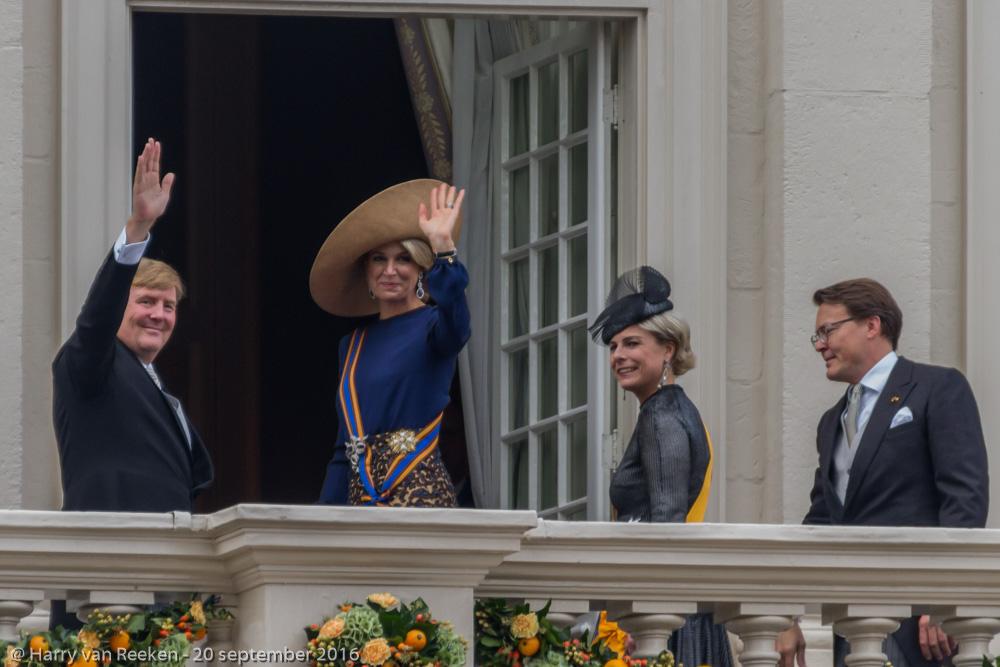 Prinsjesdag 2016-60