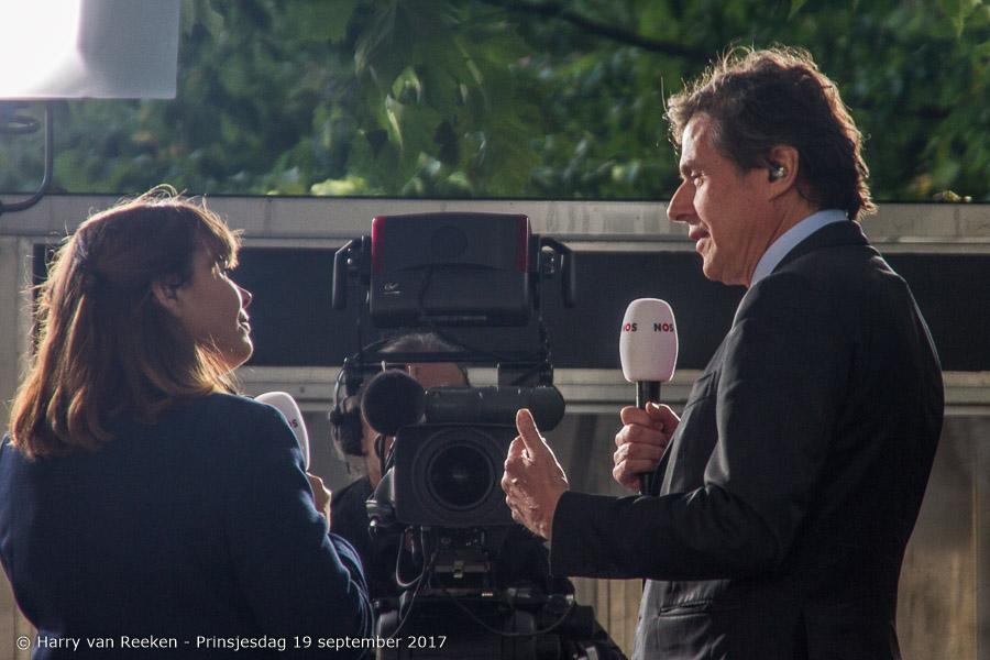 Prinsjesdag 2017 - Harry van Reeken (19 van 83)