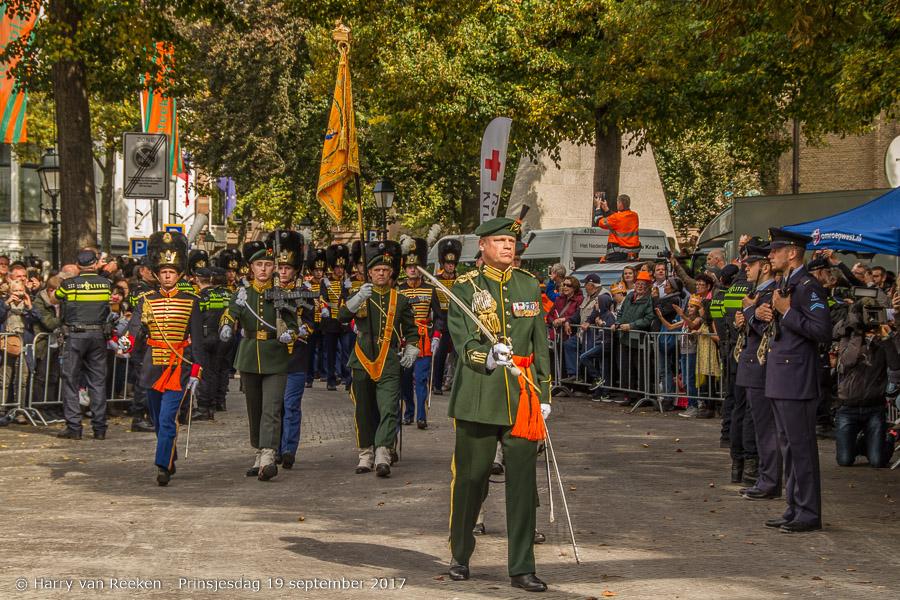 Prinsjesdag 2017 - Harry van Reeken (22 van 83)