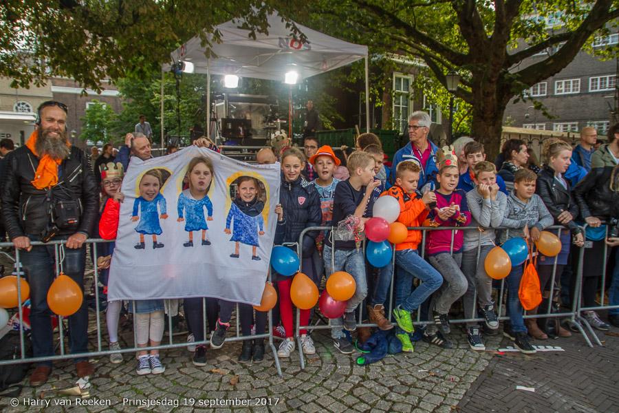 Prinsjesdag 2017 - Harry van Reeken (4 van 83)