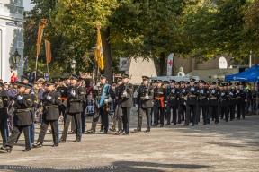 Prinsjesdag 2017 - Harry van Reeken (10 van 83)