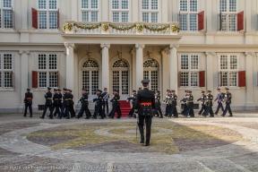 Prinsjesdag 2017 - Harry van Reeken (11 van 83)