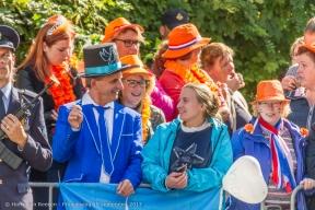Prinsjesdag 2017 - Harry van Reeken (13 van 83)