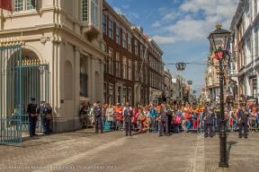 Prinsjesdag 2017 - Harry van Reeken (14 van 83)