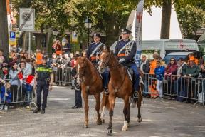 Prinsjesdag 2017 - Harry van Reeken (16 van 83)