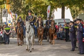 Prinsjesdag 2017 - Harry van Reeken (18 van 83)