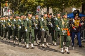 Prinsjesdag 2017 - Harry van Reeken (24 van 83)