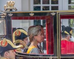 Prinsjesdag 2017 - Harry van Reeken (30 van 83)