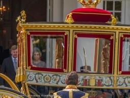Prinsjesdag 2017 - Harry van Reeken (32 van 83)