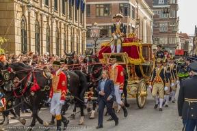 Prinsjesdag 2017 - Harry van Reeken (53 van 83)